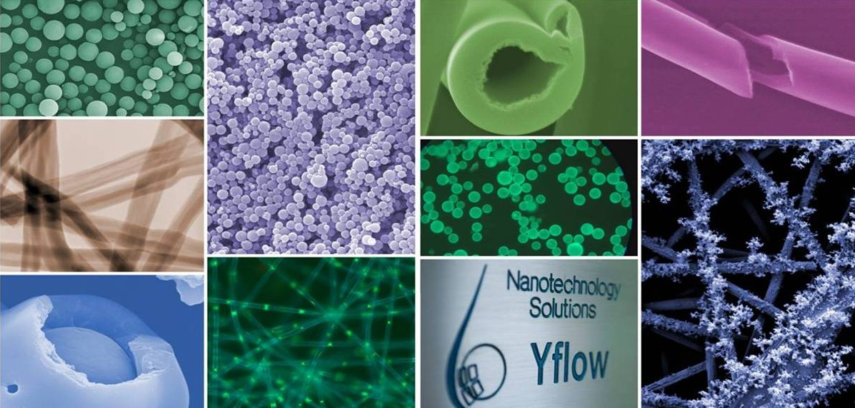 Yflow Nanotechnology