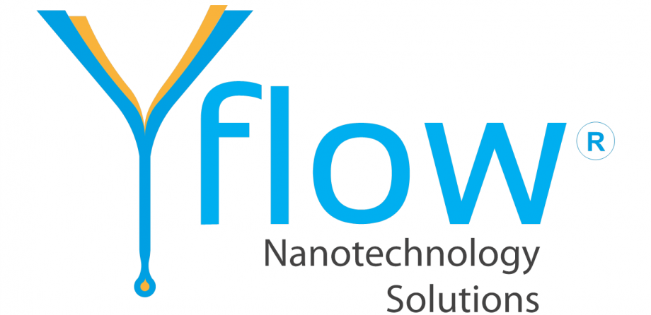 Yflow® Coaxial Electrospinning & Electrospray Tech. & Equipment