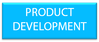 product developvent button